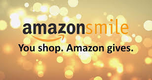 Von Renner is on Amazon Smile