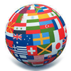 Small_1539968345-globe_avatar_with_flags