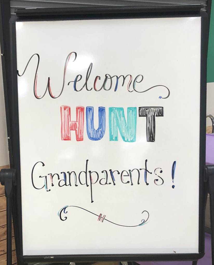 Grandparents Sign