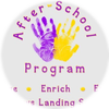 NCLUSD After School Program